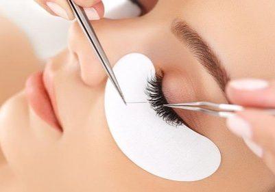 brisbane+eyelash+extensions