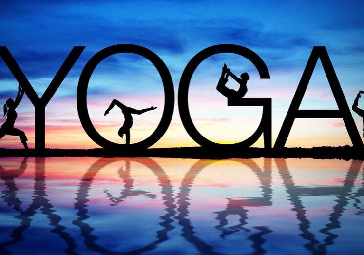 yoga2-Copy